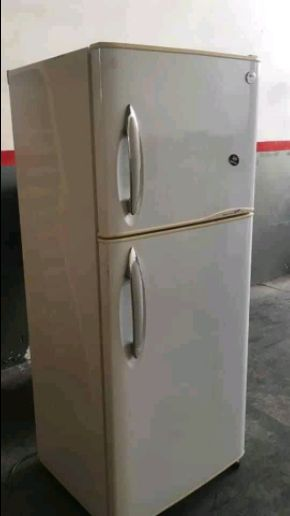 single product